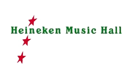 heineken-music-hall