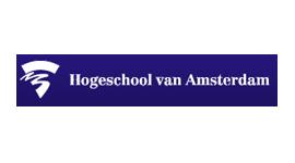 hogeschool-amsterdam