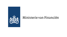 ministerie-van-financien