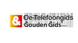 telefoongids-goudengids