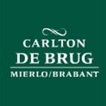 carlton-debrug-active