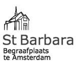 sint_barbara