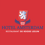 hotel_amsterdam