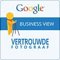 Logo-Google-Vertrouwde-Fotograaf-Badge